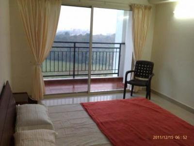 Ernakulam Apartments For Rent 2bh Fully Furnished A C Flat For Short