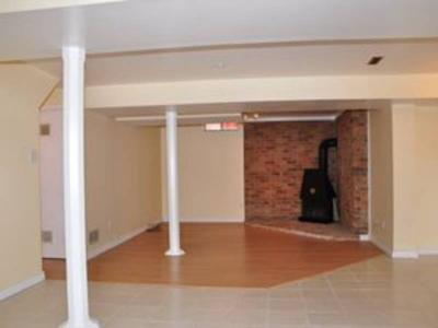Mississauga Apartments For Rent ONE BEDROOM BASEMENT APARTMENT