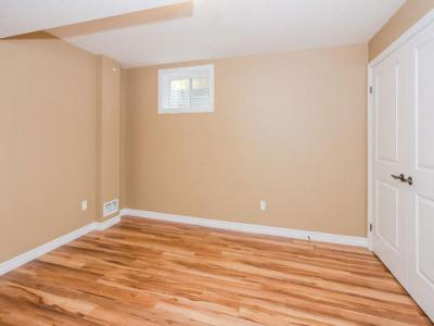 For New Legal Basement Apartment, Are Basement Apartments Legal In Nassau County