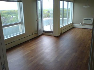 Winnipeg Apartments For Rent Sept 1st Sublet 1 Bdr Penthouse