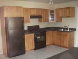Surrey Suites For Rent One Bedroom Ground Level Basement Unit Surrey Suite Rentals Post Free Rental Ads Classifieds Listings