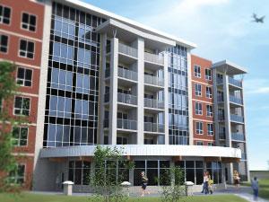 Winnipeg Apartments For Rent 1 Bedroom Plus Den Paget St Winnipeg