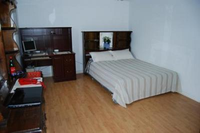 toronto rooms for rent rooms with unlimited internet near