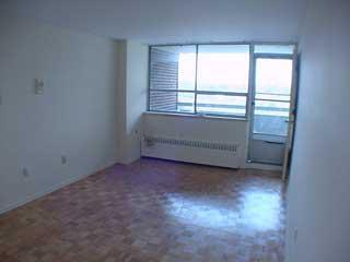 Rent: 350 Monthly U2022 Available: Immediately